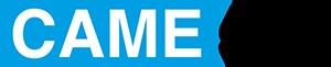 Pièces détachées pour Moteur CAME BX (nouveau)